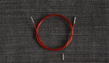 ChiaoGoo câbles