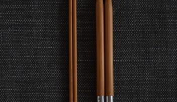 ChiaoGoo Aiguilles interchangeables Bamboo